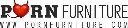 Porn Furniture