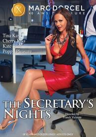 Secretarys Nights