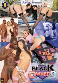 Black Owned 09